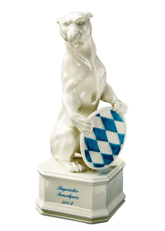Bayerischer-Fernsehpreis-Blauer-Panther_VS-e1372859985440