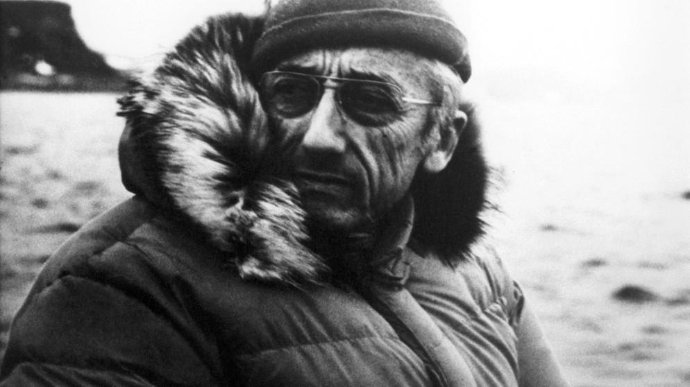 Cousteau 4