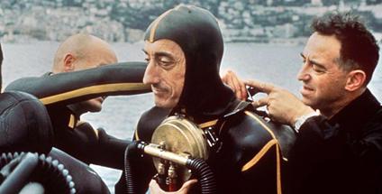 Cousteau 5