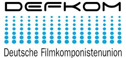 Defkom_logo