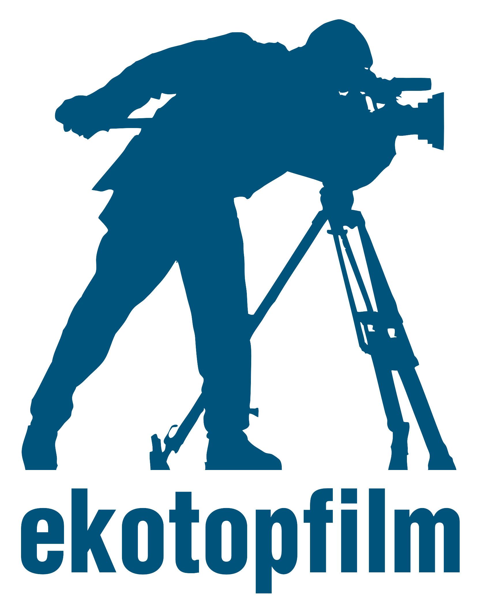 Logo_ekotopfilm