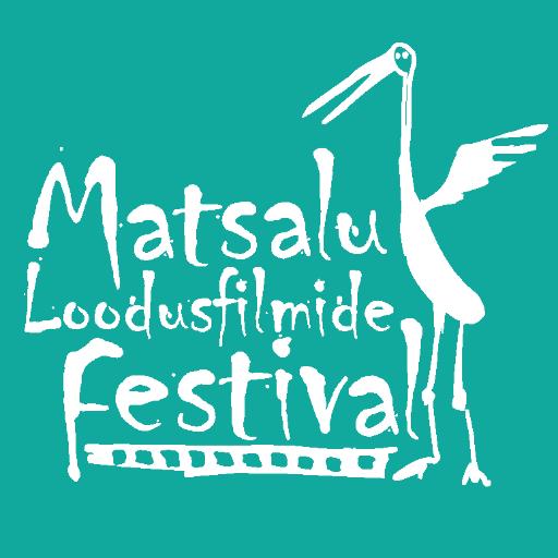 Matsalu Festival