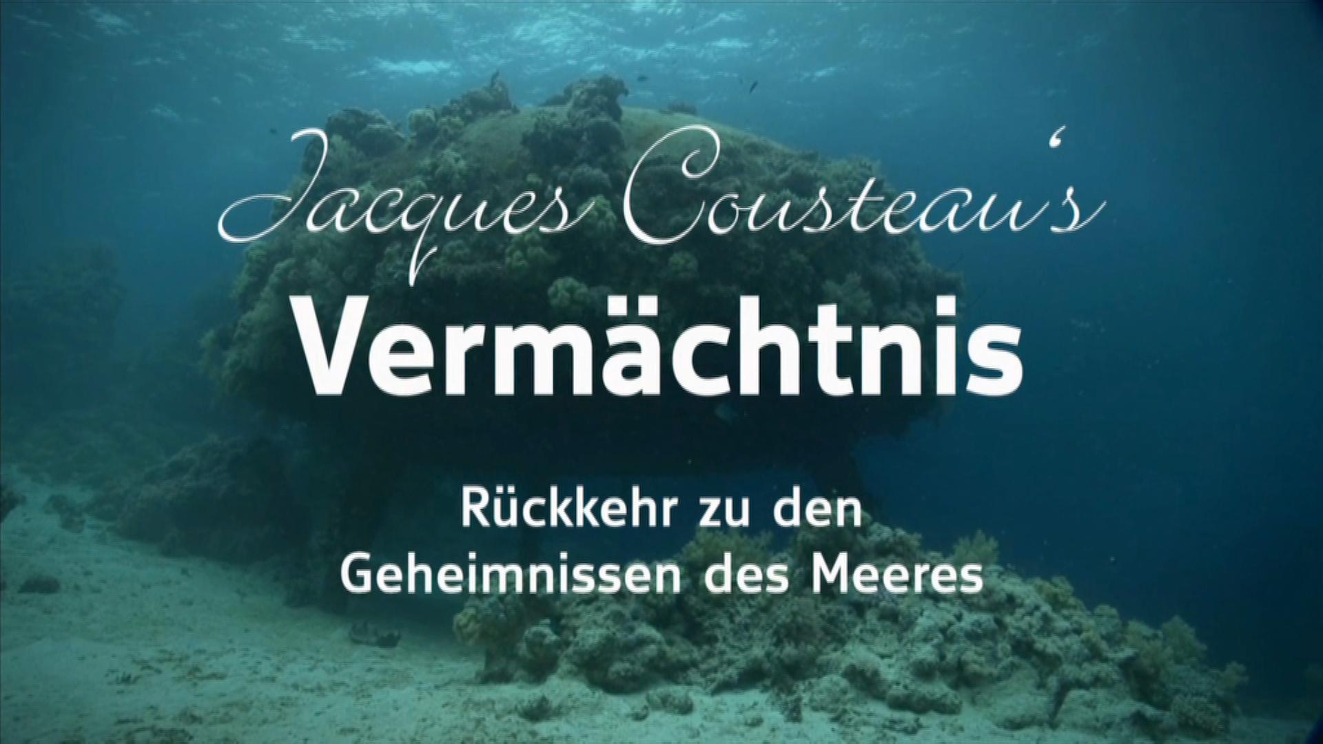 cousteau01