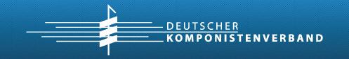 dkv_logo