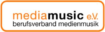 mediamusic_logo_