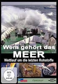 DVD_Wem_gehoert_das_Meer